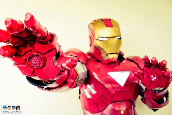 cosplay-homem-de-ferro