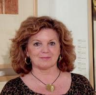 María Antonia Sanchez