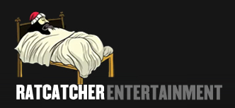 Ratcatcher Entertainment