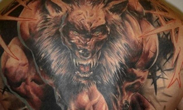 ones y fotos de tatuajes :: Tatuajes, diseños, perforaci