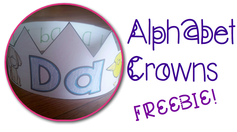 https://www.teacherspayteachers.com/Product/Alphabet-Crowns-A-Fun-Interactive-Way-to-Learn-Letters-FREE-SAMPLE-1696673