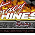 Indoor Doubleheader for Tracy Hines this Weekend in Wisconsin