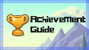 Achievement Help