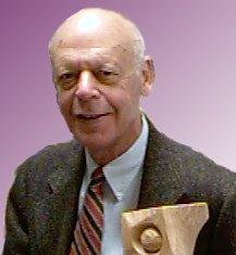 Famous World: Famous Economist