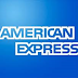 Recruitment by American Express for Freshers In Gurgaon