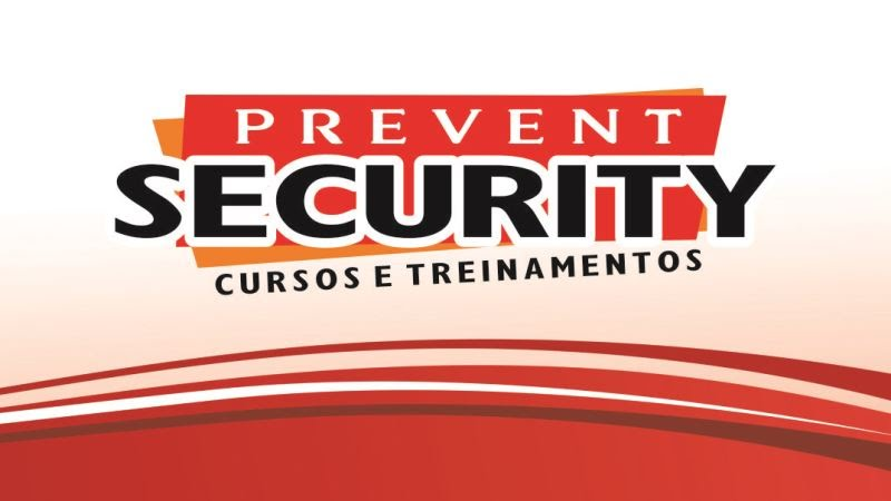 PREVENT SECURITY