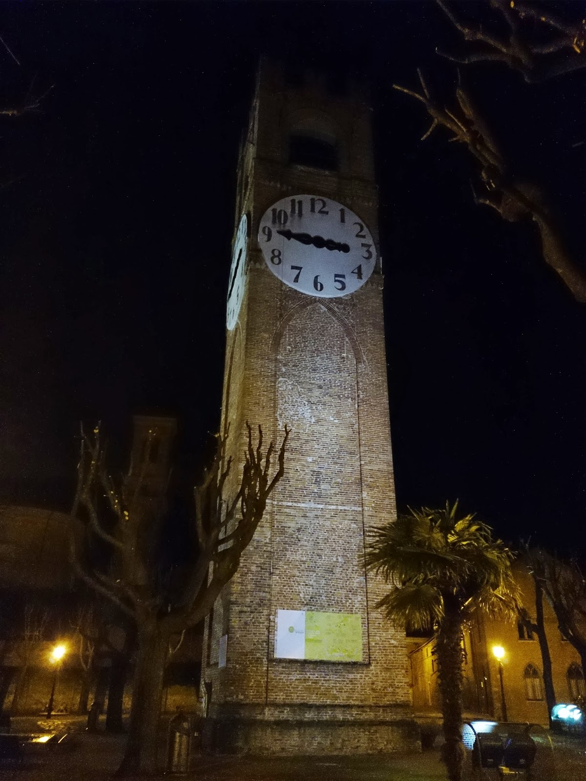 test sony xperia z1 torre del belvedere mondovì piazza