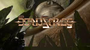 StarForge-CODEX