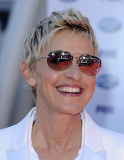 Women Over 50 Short Haircuts
