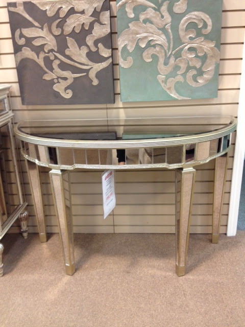Mirror Mirror Woodstock Furniture Outlet
