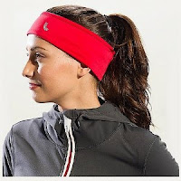 Running Headbands For That Extra Force In Everyday Exercise