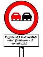 Tilalom :-)