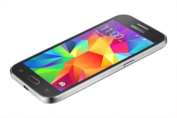 أفضل 5 هواتف أندرويد بثمن لا يتعدى 100 يورو!