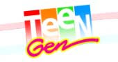 Teen Gen - 26 May 2013
