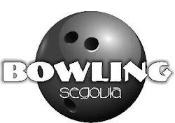 Bowling Segovia