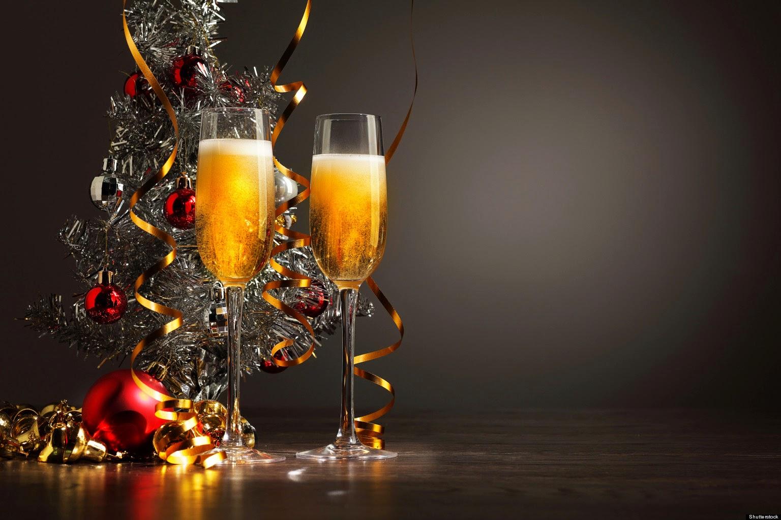 Frases bonitas con imágenes de año nuevo 2015