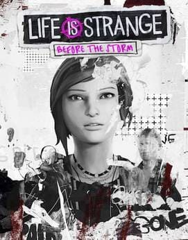 Life is Strange 2 - Before the Storm Jogos Torrent Download capa