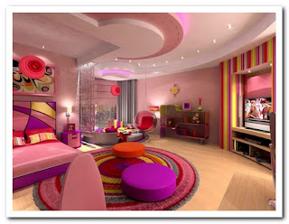 Interior design in chandigarh joy studio design gallery for Bathroom interior designers in chandigarh