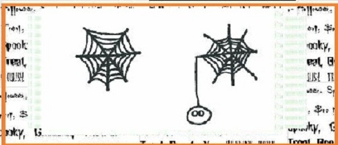 how to write a spider