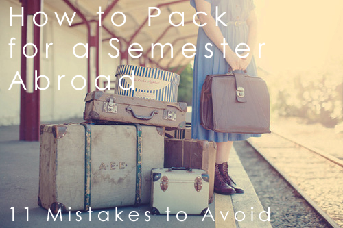 pack-for-study-abroad-tips