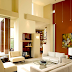 Interior Design Accent Wall Ideas