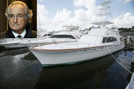 boating forum marshals seized vessel auctions