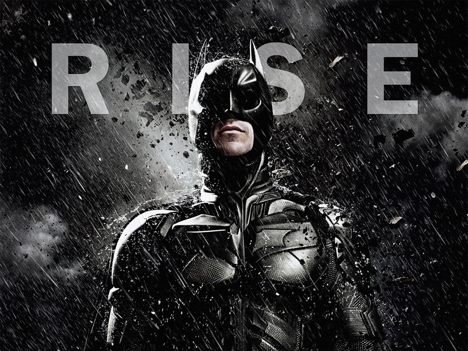 batman the dark knight rises wallpaper free download