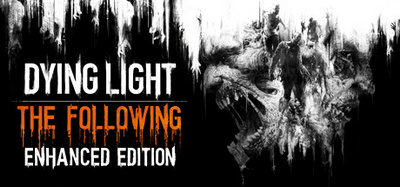 Dying Light The Following Enhanced Edition Incl All DLCs MULTi9 Repack By FitGirl