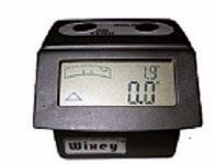 傾き何度 WixeyWR365