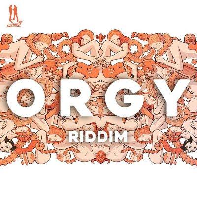 Orgy Riddim