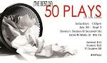 50 Plays