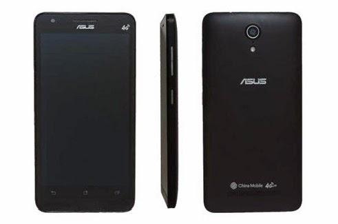 Harga Asus X002