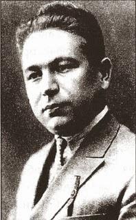 Бекир Чобан-заде (1983-1937)