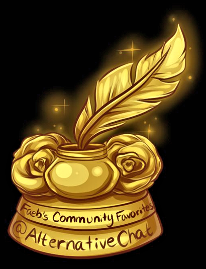 <br>Award Winning Content