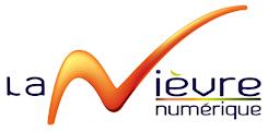 La Nièvre numérique