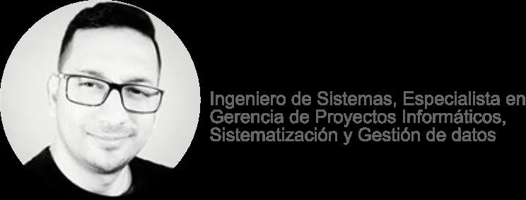 ingenierocvasquez