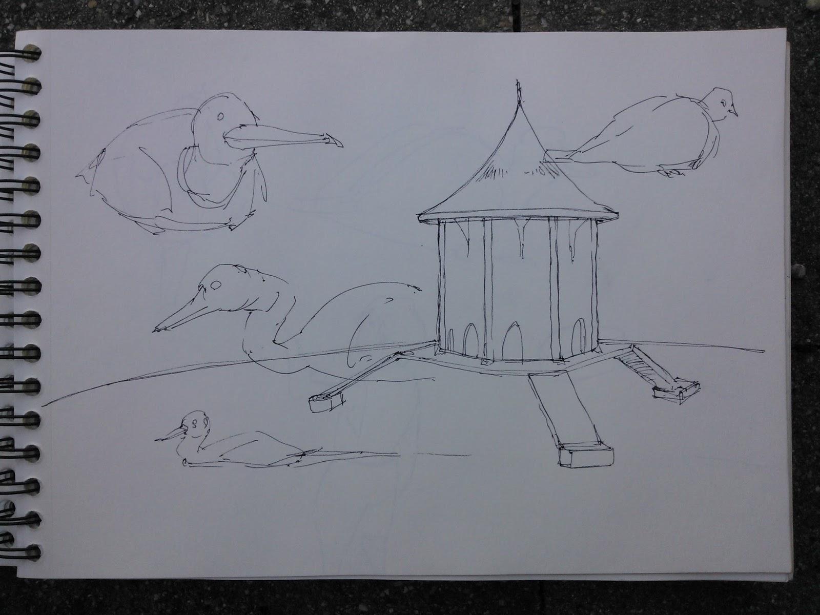 [SPOLYK] - Geometries & sketches WP_000317