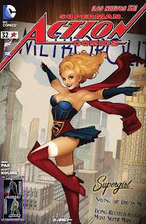 http://www.mediafire.com/download/hzb0bbssnykavw4/ACTION+COMICS+32+GI+Comics-LLSW+Fraher-Duke.cbr