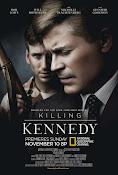 Matar a Kennedy (2013) ()