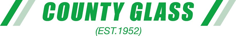 THE COUNTY GLASS GROUP Ltd.