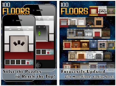 The Best Iphone Ipad Puzzle Apps And Mechanical Puzzles