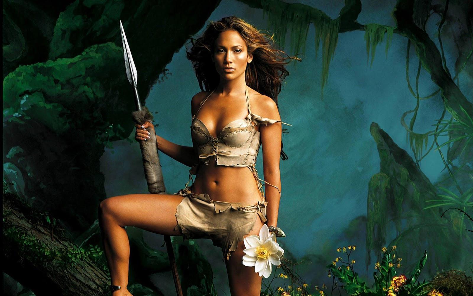 Jennifer Lopez Hot HD Wallpapers 2013 | Hollywood Universe