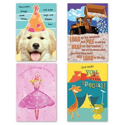 Happy Divorce Cards Divorce Happy Birthday Poems