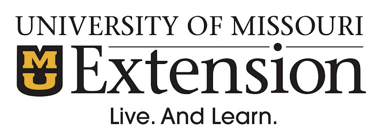 MU Extension Wellness