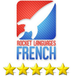 rocket french