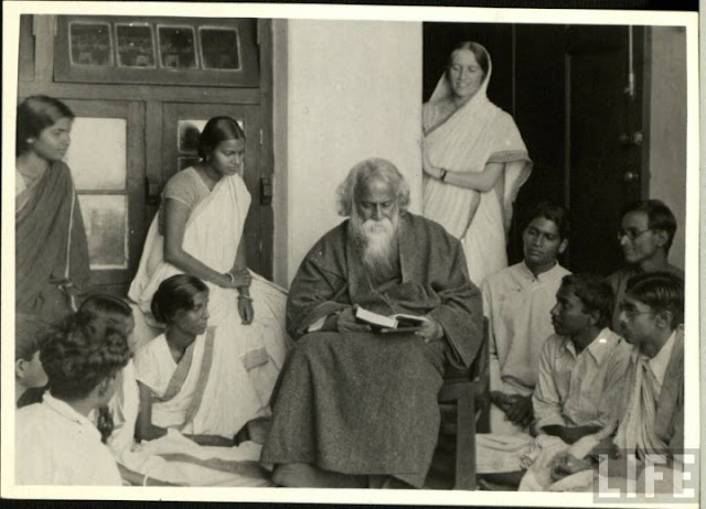 Rabindranat Tagore - Page 4 13465_441095321674_196174216674_6274645_3369753_n