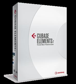 Cubase elements 7 crack