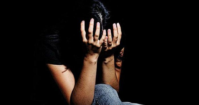 Bahaya Narkoba bagi Kesehatan Para Remaja