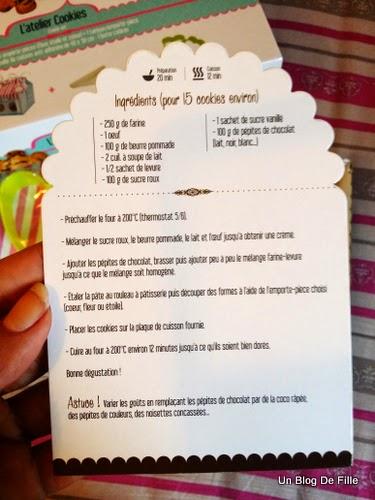Un blog de fille soldes cuisine et d co l 39 honneur - Cuisines en soldes ...