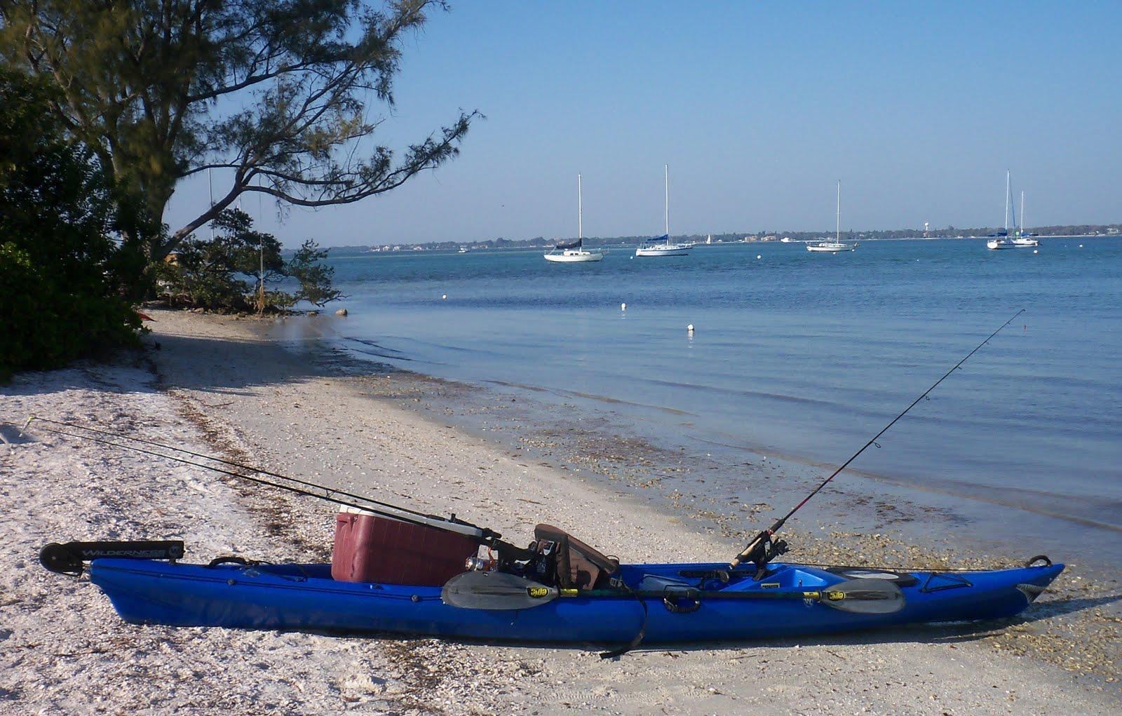 City island sarasota for City island fishing